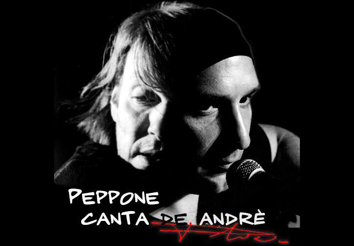 project peppone