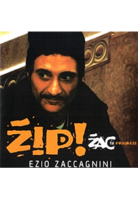 ZIP - Zac in Progress